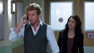 The Mentalist 06x07 : The Great Red Dragon- Seriesaddict